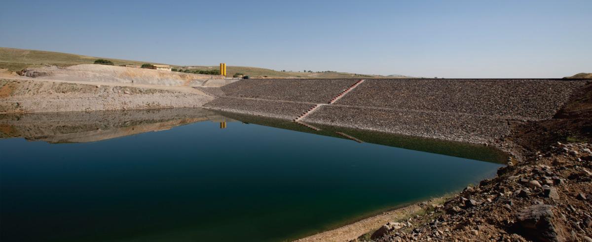 مهمترین دستاوردها در زمینه آب و محیط زیست